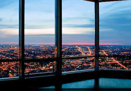 AAA - Solar Glass Window Tinting & Hurricane Safety Film of